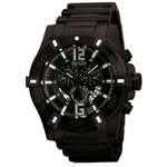 Invicta Luminary Sport Watch 0358