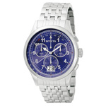 Invicta Vintage Classic Steel Watch 0417