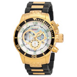 Invicta Corduba Chrono Sport Watch 0478