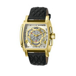 Invicta S1 Touring Edition Watch 5662