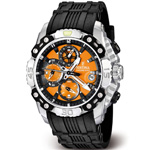 Festina Men's Tour de France Chrono Bike 2011 Watches