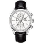 TAG Heuer Carrera 1887 Chronograph Watch car2111.fc6266