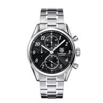 Tag Heuer Carrera Heritage Watches cas2110.ba0730