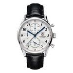 Tag Heuer Carrera Heritage Watches cas2113.fc6266