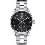 Tag Heuer Carrera Heritage Watches was2110.ba0732
