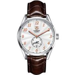 Tag Heuer Carrera Heritage Watches 2112.fc6181