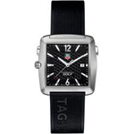 TAG Heuer Professional Golf Watch wae1111.ft6004