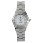 Tag Heuer Women's Aquaracer 300M Watch waf1415.ba0824