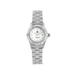 Tag Heuer Women's Aquaracer 300M Watch waf1416.ba0824