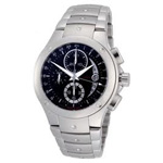 Movado-SE-Chronograph-Watch-0606349