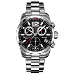 Certina DS Rookie Chronograph Watch c016.417.11.057.00
