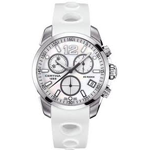 Certina DS Rookie Chronograph Watch c016.417.17.117.00