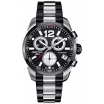 Certina DS Rookie Chronograph Watch c016.417.22.057.00