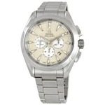 Omega Seamaster Aqua Terra GMT Chronograph Watch 231.10.44.50.09.001