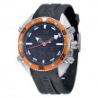 Sector Marine Dive Master Watch