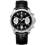 Tag Heuer Grand Carrera Calibre 17 RS Chronograph cav511a.fc6225