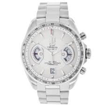 Tag Heuer Grand Carrera Calibre 17 RS Chronograph cav511b.ba0902