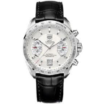 Tag Heuer Grand Carrera Calibre 17 RS Chronograph cav511b.fc6225