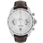 Tag Heuer Grand Carrera Calibre 17 RS Chronograph cav511b.fc6231
