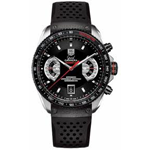 Tag Heuer Grand Carrera Calibre 17 RS Chronograph cav511c.ft6016