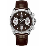 Tag Heuer Grand Carrera Calibre 17 RS Chronograph cav511e.fc6231