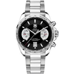 Tag Heuer Grand Carrera Calibre 17 RS Chronograph cav511g.ba0905