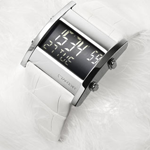 Tag Heuer Ladies' Microtimer Watch