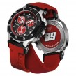 Tissot 2011 Moto GP Nicky Hayden Limited Edition Watch