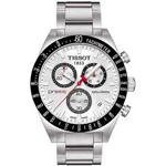 Tissot T-Sport PRS516 Quartz Chronograph (2010) Watch t044.417.21.031.00