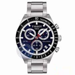 Tissot T-Sport PRS516 Quartz Chronograph (2010) Watch t044.417.21.041.00