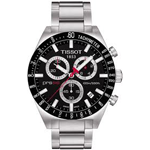 Tissot T-Sport PRS516 Quartz Chronograph (2010) Watch t044.417.21.051.00