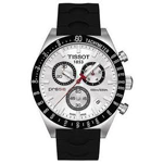 Tissot T-Sport PRS516 Quartz Chronograph (2010) Watch t044.417.27.031.00