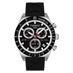 Tissot T-Sport PRS516 Quartz Chronograph (2010) Watch t044.417.27.051.00