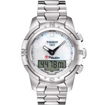 Tissot T-Touch II Watches t047.220.44.116.00