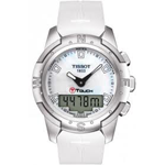 Tissot T-Touch II Watches t047.220.47.111.00