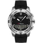 Tissot T-Touch II Watches t047.420.17.051.00