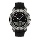 Tissot T-Touch II Watches t047.420.47.057.00