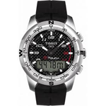Tissot T-Touch II Watches t047.420.47.207.00