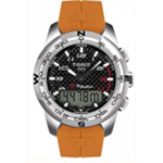 Tissot T-Touch II Watches t047.420.47.207.01