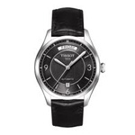 Tissot-T-One-Automatic-Gent-Watch-T038.430.16.057.00