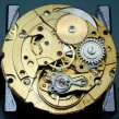 ETA 2824 Movement