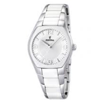 Festina Ceramic Ladies' Watches F16533-1