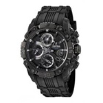 Festina Chrono Bike Black Limited Edition F16562-1