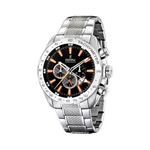 New Chronograph Watches from Festina F16488-4
