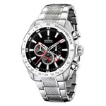 New Chronograph Watches from Festina F16488-5