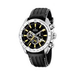 New Chronograph Watches from Festina F16489-2