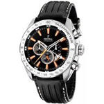 New Chronograph Watches from Festina F16489-4