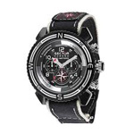 Sector Centurion Wind Rose Chronograph Watch with Compass R3271603125
