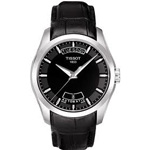 Tissot Couturier Gent Automatic Watch T035.407.16.051.00