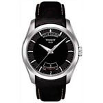 Tissot Couturier Gent Automatic Watch T035.407.16.051.01